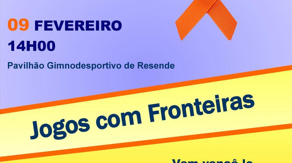 (Português) Jogos com Fronteiras