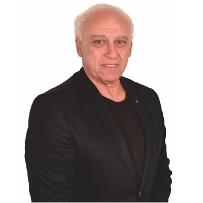 Manuel Joaquim Garcez Trindade
