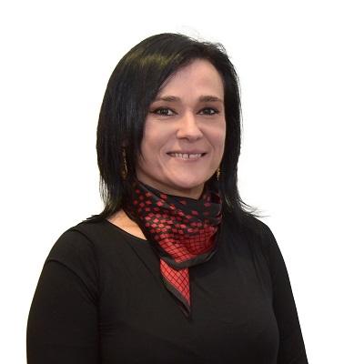 Maria José Dias