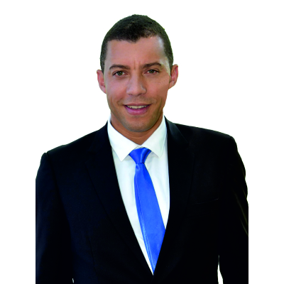 Amadeu Vasconcelos