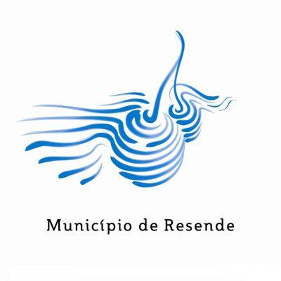 Sessão da Assembleia Municipal na sede da União de Freguesias de Ovadas e Panchorra
