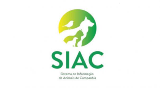 Animais de Companhia   SIAC