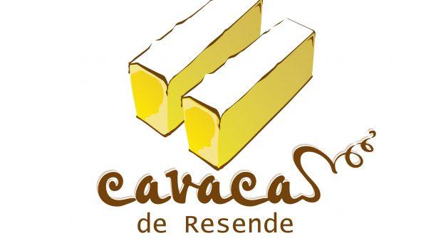 """Município regista marca """"Cavacas de Resende"""""""