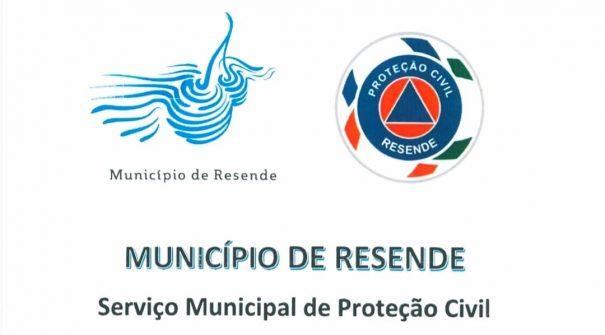 Município suspende eventos municipais