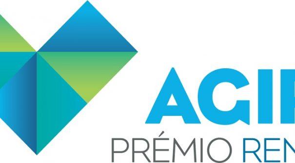 REN – Prémio AGIR 2020: Promoção de Emprego para Pessoas Vulneráveis