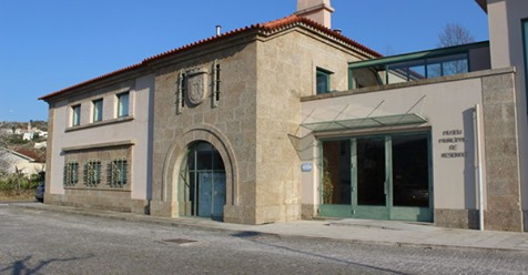 Museu Municipal reabre em Dia Internacional dos Museus