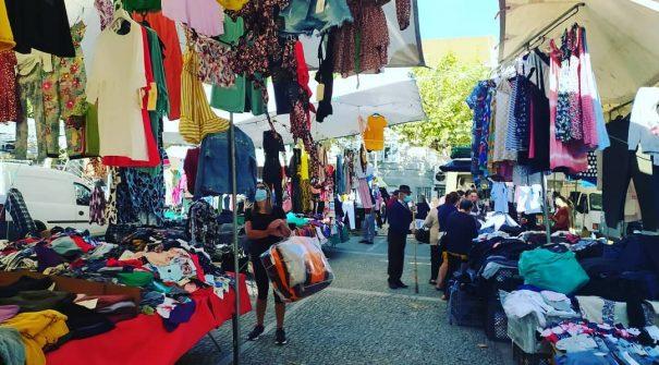 Feriado Municipal – dia 29 de setembro