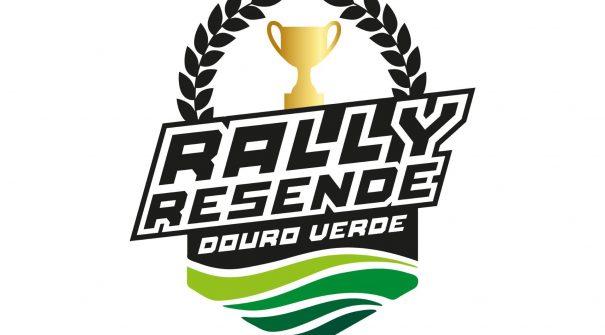 Emoção do Rally regressa a Resende
