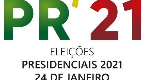Presidenciais 2021- Locais de funcionamento das Assembleias e Secções de Voto
