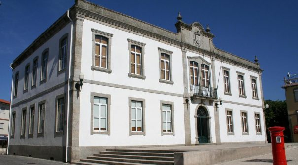 Sessão Ordinária da Assembleia Municipal