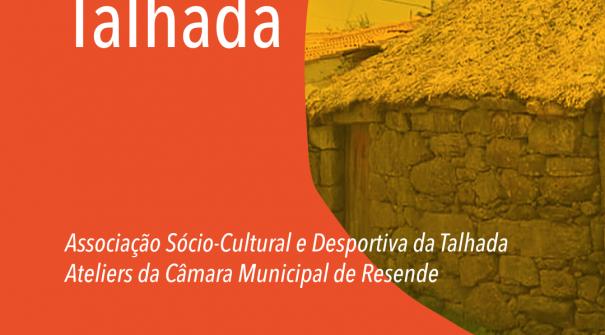 Aldear | Aldeia da Talhada