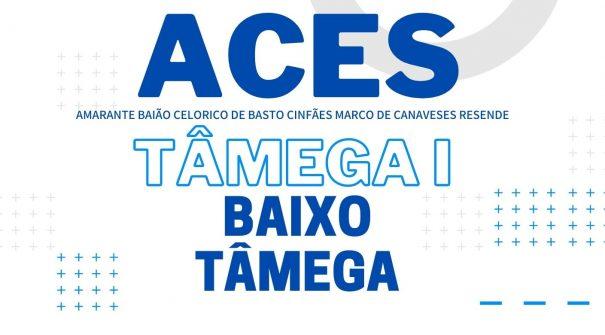 ACES – Baixo Tâmega lança guias para auxílio na dinamização de eventos