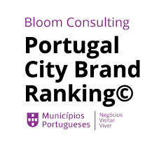 Resende sobe 37 posições no Portugal City Brand Ranking